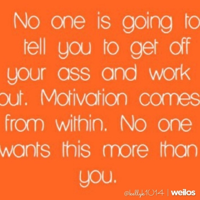 Weilos motivation tmp 2fposts 2fqrwup6kj3sy5exsepymh